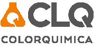 CLQ Colorquimica